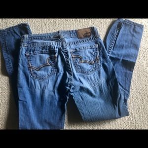 Big Star - Casey Jeans - 29L